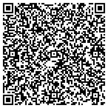 QR-код с контактной информацией организации № 25 ДЕТСКИЙ САД КОМБИНИРОВАННОГО ВИДА