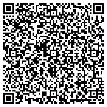 QR-код с контактной информацией организации № 29 ДЕТСКИЙ САД