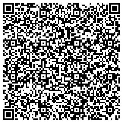 QR-код с контактной информацией организации № 30 ДЕТСКИЙ САД КОМПЕНСИРУЮЩЕГО ВИДА ДЛЯ ДЕТЕЙ-ИНВАЛИДОВ