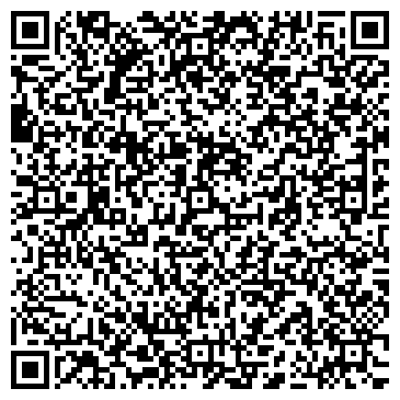 QR-код с контактной информацией организации КАЗПОЧТА АО АКТЮБИНСКИЙ ФИЛИАЛ