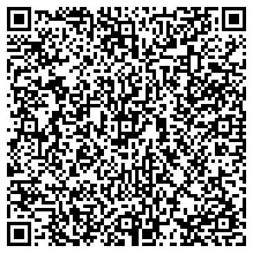 QR-код с контактной информацией организации № 78 ДЕТСКИЙ САД КОМПЕНСИРУЮЩЕГО ВИДА