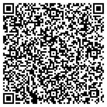 QR-код с контактной информацией организации № 82 ДЕТСКИЙ САД