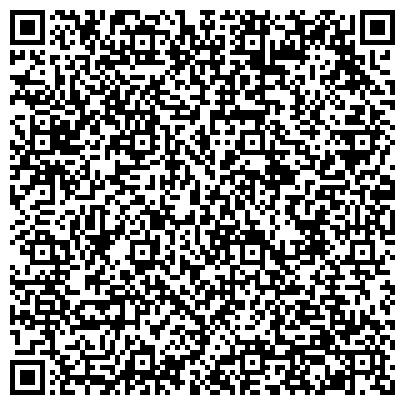 QR-код с контактной информацией организации № 83 ДЕТСКИЙ САД КОМПЕНСИРУЮЩЕГО ВИДА ДЛЯ ДЕТЕЙ С НАРУШЕНИЕМ ЗРЕНИЯ