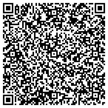 QR-код с контактной информацией организации № 84 ОЗДОРОВИТЕЛЬНЫЙ ДЕТСКИЙ САД