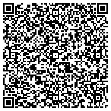 QR-код с контактной информацией организации № 86 ДЕТСКИЙ САД С КРУГЛОСУТОЧНЫМИ ГРУППАМИ