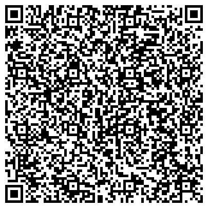 QR-код с контактной информацией организации № 93 ДЕТСКИЙ САД С ОСУЩЕСТВЛЕНИЕМ ОЗДОРОВИТЕЛЬНЫХ МЕРОПРИЯТИЙ И ПРОЦЕДУР
