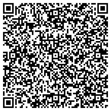 QR-код с контактной информацией организации ОЗДОРОВИТЕЛЬНЫЙ ДЕТСКИЙ САД № 58