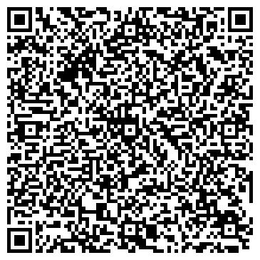 QR-код с контактной информацией организации № 25 СПЕЦИАЛЬНАЯ КОРРЕКЦИОННАЯ