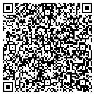 QR-код с контактной информацией организации № 51