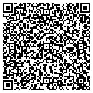 QR-код с контактной информацией организации № 55