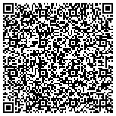 QR-код с контактной информацией организации КЕДЕНТРАНССЕРВИС ЗАО ЗАПАДНО-КАЗАХСТАНСКИЙ РЕГИОНАЛЬНЫЙ ФИЛИАЛ