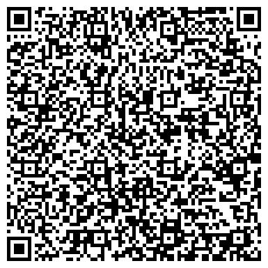 QR-код с контактной информацией организации № 75 С УГЛУБЛЕННЫМ ИЗУЧЕНИЕМ НЕМЕЦКОГО ЯЗЫКА