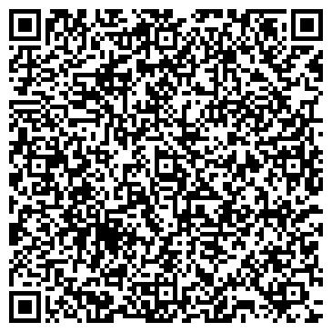 QR-код с контактной информацией организации КЕНТАВР СОВМЕСТНОЕ ПРЕДПРИЯТИЕ ТОО