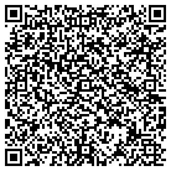QR-код с контактной информацией организации № 224 ЕВРЕЙСКАЯ