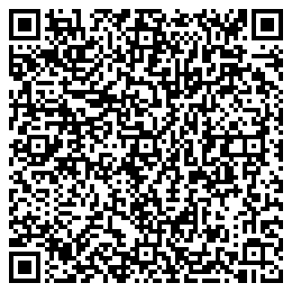 QR-код с контактной информацией организации РИД ШКОЛА