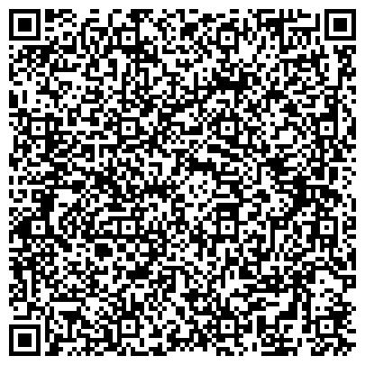 QR-код с контактной информацией организации ЖИВУЛЕЧКА СТУДИЯ ДОШКОЛЬНОГО ОБРАЗОВАНИЯ И ЭСТЕТИЧЕСКОГО ВОСПИТАНИЯ ОТ 2,5 ДО 7 ЛЕТ