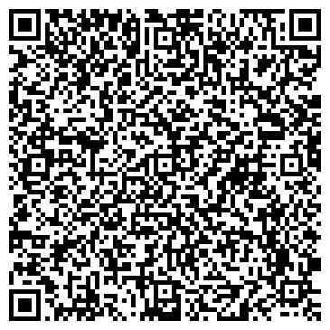 QR-код с контактной информацией организации КАРГЕЛЯ И БЕДЕКЕРА, НОУ