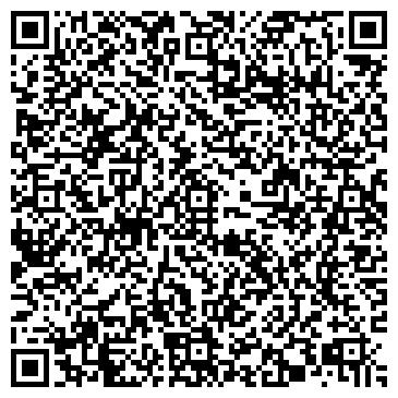 QR-код с контактной информацией организации № 2 ДЕТСКАЯ МУЗЫКАЛЬНАЯ ШКОЛА