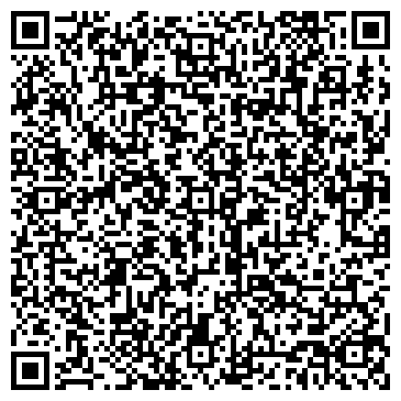 QR-код с контактной информацией организации ЛОКОМОТИВ ПО ФУТБОЛУ ДЮСШ