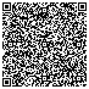 QR-код с контактной информацией организации ПО РАЗЛИЧНЫМ ВИДАМ СПОРТА ДЮСШ