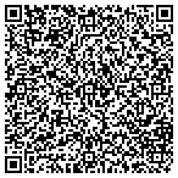 QR-код с контактной информацией организации КОКЖАР АГРОПРОМЫШЛЕННАЯ ТОВАРНО-СЫРЬЕВАЯ БИРЖА