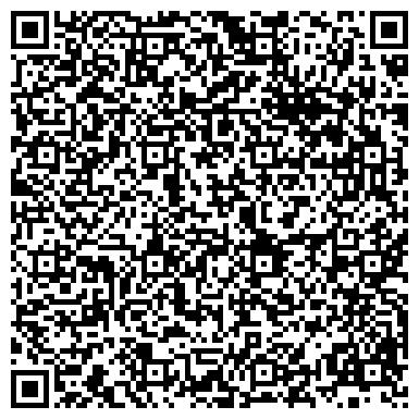 QR-код с контактной информацией организации № 20 СПЕЦИАЛЬНАЯ (КОРРЕКЦИОННАЯ) II ВИДА