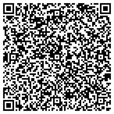 QR-код с контактной информацией организации № 56 ГИМНАЗИЯ (СРЕДНЯЯ ШКОЛА)