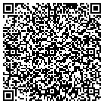 QR-код с контактной информацией организации № 70 ГИМНАЗИЯ