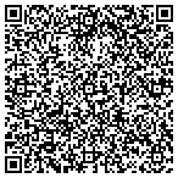 QR-код с контактной информацией организации № 70 ГИМНАЗИЯ (НАЧАЛЬНАЯ ШКОЛА)