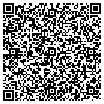 QR-код с контактной информацией организации КОКТАС-Г.АКТОБЕ, АО