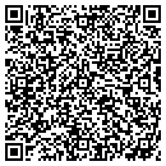 QR-код с контактной информацией организации № 82 ЛИЦЕЙ