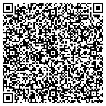 QR-код с контактной информацией организации № 82 ЛИЦЕЙ (НАЧАЛЬНАЯ ШКОЛА)
