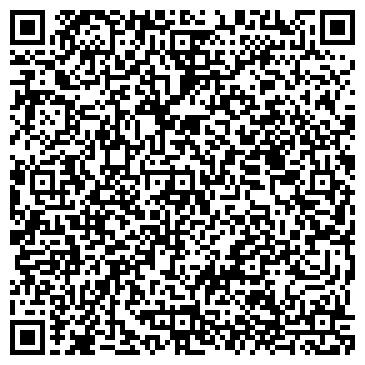 QR-код с контактной информацией организации НОУ ИНСТИТУТ ПРОДУКТИВНОГО ОБУЧЕНИЯ РАО