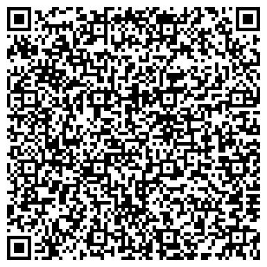 QR-код с контактной информацией организации АСМ-МАСТЕР
