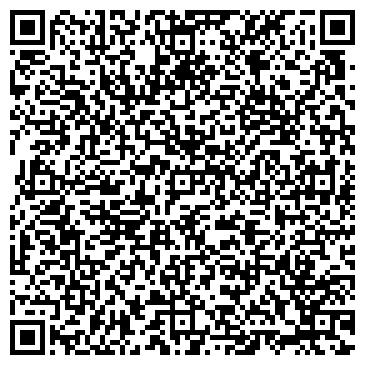 QR-код с контактной информацией организации РАЙОННОЕ ТАКСИ В СПБ 972-14-14