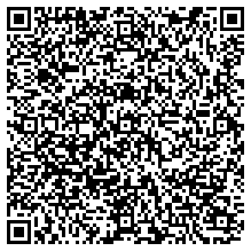 QR-код с контактной информацией организации АЛМАЗНЫЕ ТЕХНОЛОГИИ ООО СК
