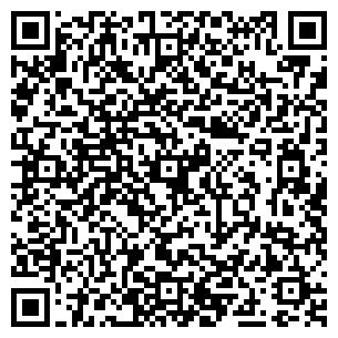 QR-код с контактной информацией организации ЗВСК ИНВЕСТ