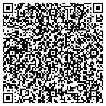 QR-код с контактной информацией организации СТРОЙ-ЭКСПЕРТ МАЗОВ, ООО