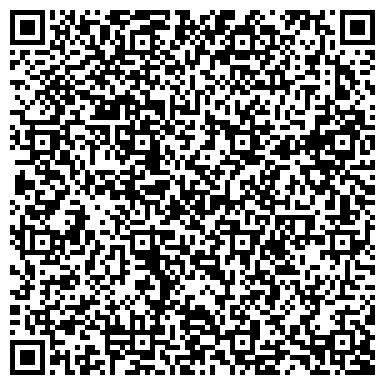 QR-код с контактной информацией организации ТВОРЧЕСКАЯ АРХИТЕКТУРНАЯ МАСТЕРСКАЯ ДОМАЩЕНКО В.Н.