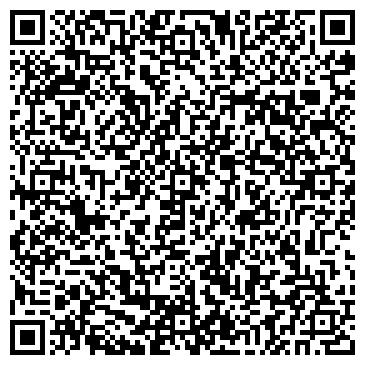 QR-код с контактной информацией организации АРХИТЕКТУРНАЯ МАСТЕРСКАЯ УХОВОЙ Л. А.