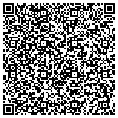 QR-код с контактной информацией организации АРХИТЕКТУРНАЯ МАСТЕРСКАЯ ЧУВАШЕВА В. А.