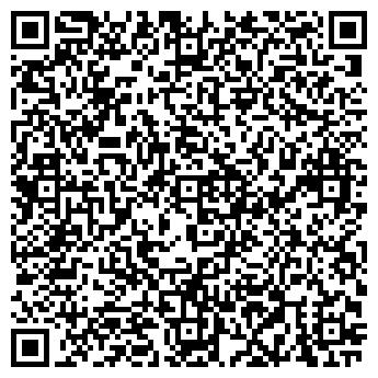 QR-код с контактной информацией организации БЕЛЬВЕДЕР, ООО
