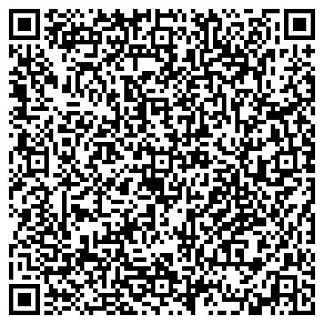 QR-код с контактной информацией организации СОЮЗ-55 АРХИТЕКТУРНАЯ МАСТЕРСКАЯ