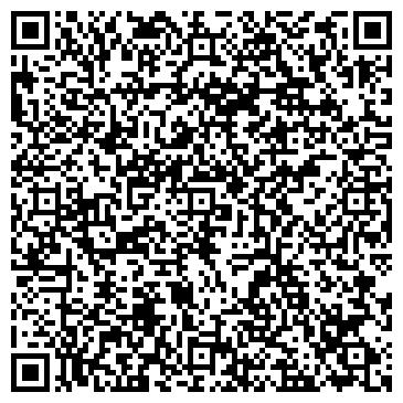 QR-код с контактной информацией организации MAKET-EXPO МАКЕТНАЯ МАСТЕРСКАЯ