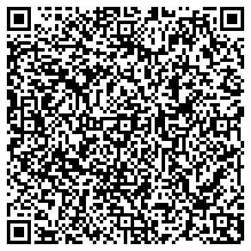 """QR-код с контактной информацией организации """"ТЕАТР-СНАБ"""""""