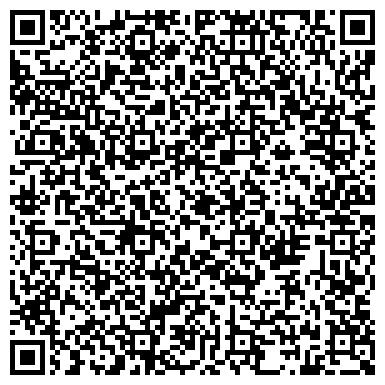 QR-код с контактной информацией организации ГУ УПРАВЛЕНИЕ ГОСТИНИЧНОГО ХОЗЯЙСТВА ПРИ АДМИНИСТРАЦИИ СПБ