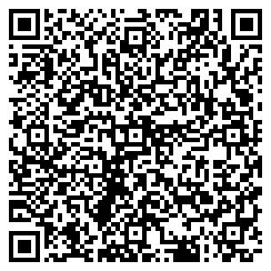 QR-код с контактной информацией организации ИКАР ФИРМА