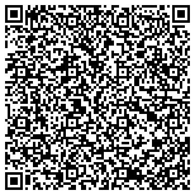 QR-код с контактной информацией организации УПРАВЛЕНИЕ ГИБДД САНКТ-ПЕТЕРБУРГА И ЛЕНИНГРАДСКОЙ ОБЛАСТИ