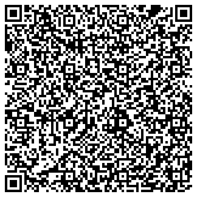 QR-код с контактной информацией организации ТЕРРИТОРИАЛЬНЫЙ ПУНКТ № 60 ОТДЕЛА УФМС РОССИИ ПО СПБ И ЛО