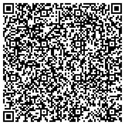 QR-код с контактной информацией организации ОТДЕЛЕНИЕ ПО ЛИЦЕНЗИОННО-РАЗРЕШИТЕЛЬНОЙ РАБОТЕ РУВД ПЕТРОГРАДСКОГО РАЙОНА